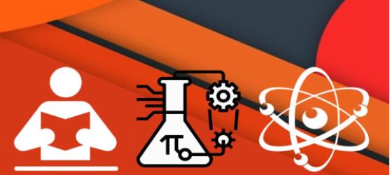 Сборник статей по материалам XIII Областной научно-практической конференции имени Ф.А. Блинова «Развитие познавательной активности учащихся и студентов через научно-техническую и исследовательскую деятельность»